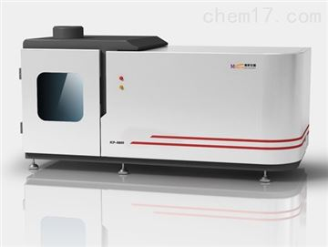 ICP-6800S電感耦合等離子體發射光譜儀(石化機)