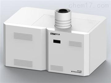 AFS-680原子熒光光度計