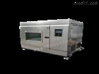 HQ-300B廠家腐蝕氣體混合氣體腐蝕試驗箱五和產品