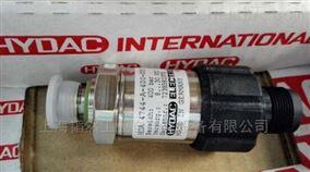 德国HYDAC压力传感器HDA4744-B-600-000