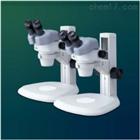 尼康代理商SMZ1500高级体视显微镜