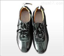 1000KV导电鞋厂家