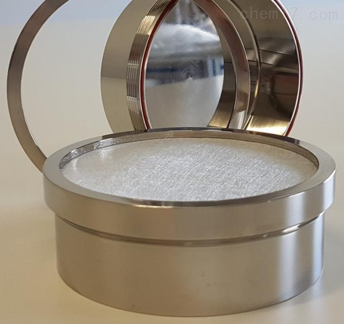HK-CPFD-CUP-06-泰克伦小容量螺纹盖不锈钢杯