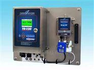 美国特纳在线式紫外荧光测油仪