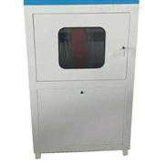 SYD-0758乳化沥青旋转瓶磨耗仪