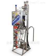 TD-4100XD GP美国特纳在线式水中油分析仪  非防爆