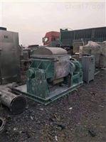 常年回收二手不锈钢压力型捏合机