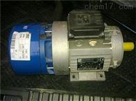BA100LA4  2.2KWMGM电机