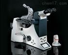 宁波倒置生物显微镜