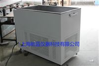 ZLDG-001定制各类低温制冷大型槽体