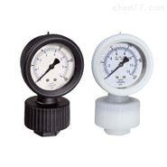 美国Coleparmer数字压力表、真空测量校验