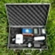 农业环境手持测定仪NHJC-I