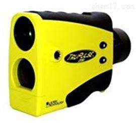 型号:ZRX-27175激光测距/测高仪