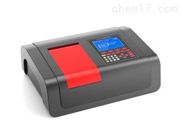UV-1700紫外可见分光光度计
