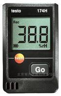 testo 174 H - 迷你型温湿度记录仪