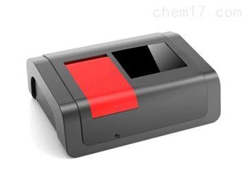 UV-1800CPC雙光束紫外可見分光光度計