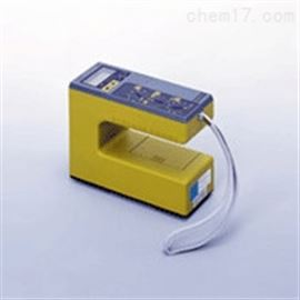 ZRX-27161木材水分测量仪