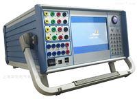 SHHZ1006微机六相继保校验仪