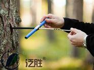 林业树芯取样器树木生长锥