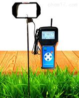 土壤紧实度测定仪YBJ系列