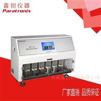 SBCT-A6普创机电 酱料包抗压测试仪