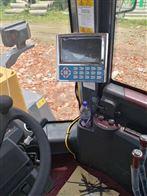 装载机防城港装载机电子秤-防超载-货到付款