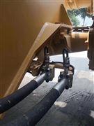 玉林装载机电子磅秤厂家