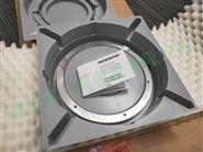 ALMEMO®2890-9 精密测量仪器和数据记录仪