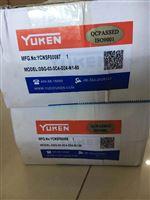 YUKEN柱塞泵A 10 - F R 01 C - 12零售價