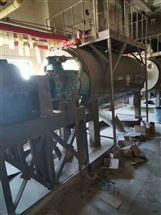 回收耐腐蚀二手耙式干燥机上门回收