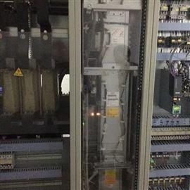 合肥西门子840D数控机床无显示快速维修