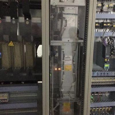 泸州西门子840D数控机床出现白屏报价优惠