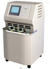 ZL-3535C石油产品倾点测定仪(自动)