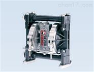 美国GRACO隔膜泵现货特价直销