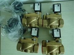 B43271001.322HA 0-10bar D德國GSR氣控閥