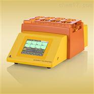 gentleMACS Octo组织分离器组织处理器