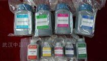 GBW11101v烟煤物理性质和化学成分分析标准物质煤标样