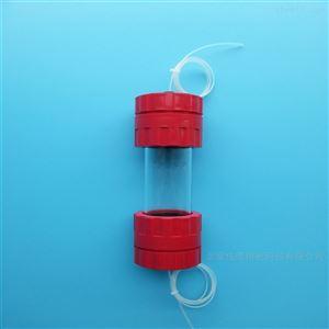 sepure1.6*40普通玻璃层析柱