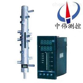 ZW-UDZ双色电接点液位计
