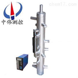 ZW-UDZ电接点液位计