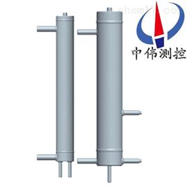ZW-EP平衡容器