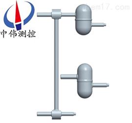 ZW-EP双室平衡容器