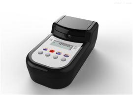 型号:ZRX-27092食用盐碘含量测定仪