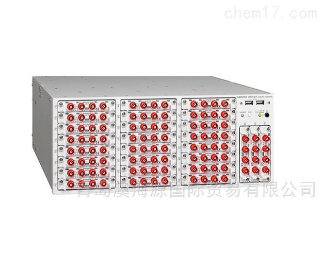 MR8740T日本日置HIOKI存储记录仪