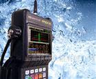 EPOCH™ XT超声探伤仪