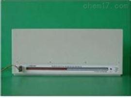 型号:ZRX-27066深度知觉测试仪