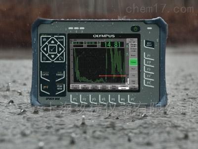 超声探伤仪EPOCH 600