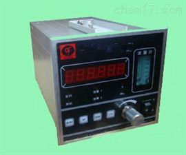 ZRX-27041在线式氮气纯度分析仪(测氮仪)