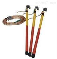 FDB接地线棒规格,接地线棒种类,接地线棒配置,接地线棒长度,接地线棒作用