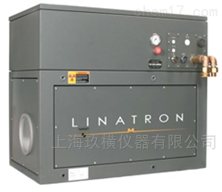 Linatron-M6模块化高能X射线源